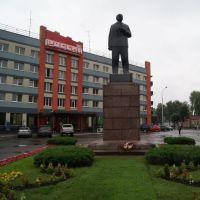 -Sowjetsk  (Tilsit), Советск