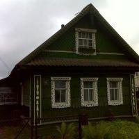 Дом_2, Селижарово