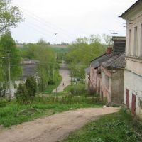Staritsa4, Старица