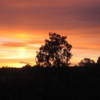 Sunset, Дудоровский
