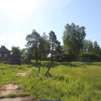 Луг (13.06.2011), Еленский