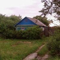 ул.Ленина,107, Киров