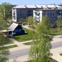 03.05.2012, Киров