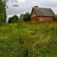 Дом в Маклино, Малоярославец