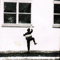 сентябрь 1972 шк. №1 п. Приморский, Вилючинск