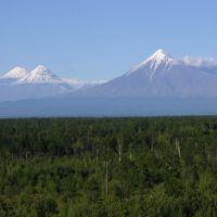 Вулканы_1, Атласово