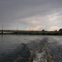 Беломорск, Беломорск