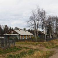 """Kestenga,Karelia -2005.   Из книги """" Побег из Рая """"  http://www.proza.ru/avtor/maine1, Кестеньга"""