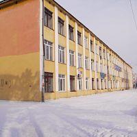 Белово. Педагогический колледж. ЛЮбЛЮ!!!*:), Белово