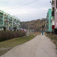 Гурьевск фото 001 (2014 год), Гурьевск