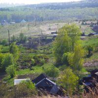 Гурьевск 100, Гурьевск