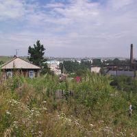 [авг13 ф-03], Гурьевск