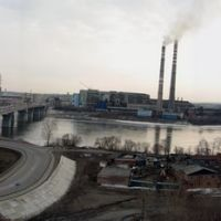 Kemerovo_04_2008, Кемерово