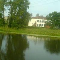 Пруд 2, Ленинское