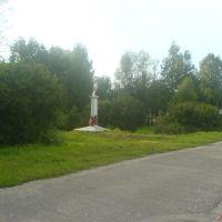 В.И. Ленин, Ленинское
