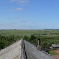 Панорама, Нема