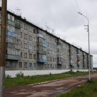 U doma... www.jeszczedalej.pl, Заполярный