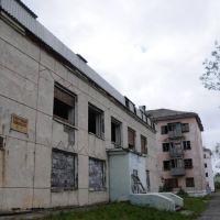 www.jeszczedalej.pl, Заполярный