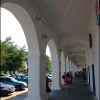 Kostroma, Кострома