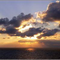 Черное море, Анапа