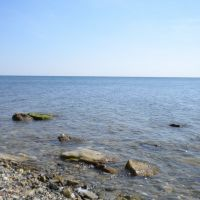 Анапа, Черное море / Anapa, Black Sea, Анапа