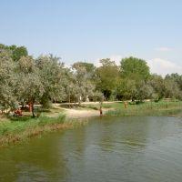 08.2007, Анапа