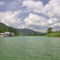 Река Вулан, Архипо-Осиповка