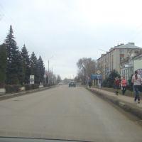 общежитие на ул.красная, Динская