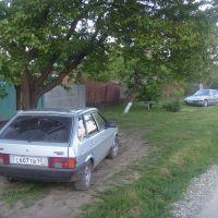 дома..., Калининская