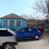 PanaramDm, Крыловская