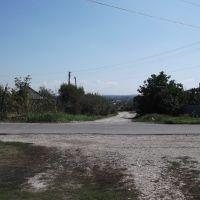 15-09-2012, Крымск