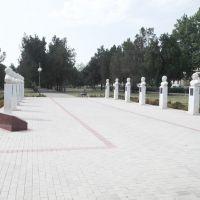6-08-2012, Темрюк