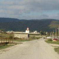 Армянская церковь, Тульский
