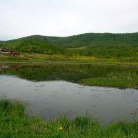 Артемовск - Бойня, Артемовск