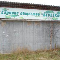 дачи, Горячегорск