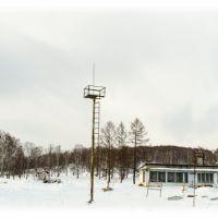 2013-01-07 - 072  (D5100+18-200mm) (Saripovo) (GoryaceGorsk), Горячегорск