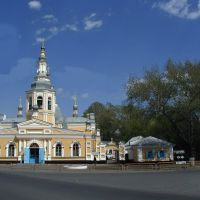 10_resize, Минусинск