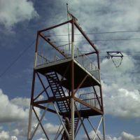 манский 2007, Шалинское