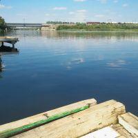 river, Грязи