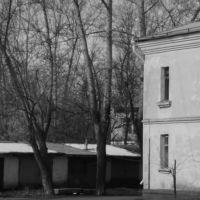 ул.Ленина, Данхов