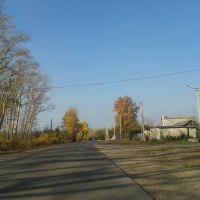 Ивановка, Долгоруково