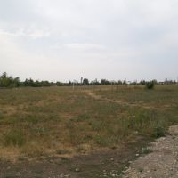 Площадка, Лев Толстой