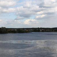 Липецк, Липецк