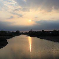 Шукшан, Новый Торьял