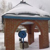 2012.30.03 п.Ардатов, Ардатов