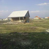 Баня, Атюрьево