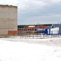 ул. Комсомольская, Апрелевка