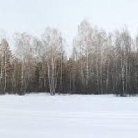 "Панорама ""Большого котлована"", Бакшеево"