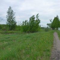 19.05.2013(1), Дорохово