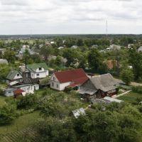 Dorohovo/2011, Дорохово